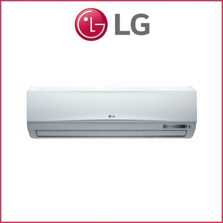lg-aire